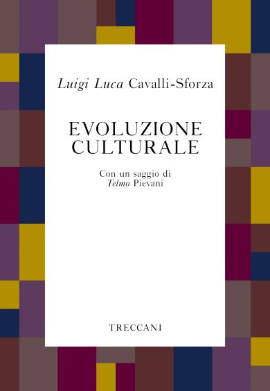 Evoluzione culturale